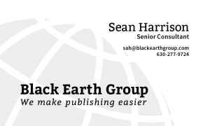 BusinessCard-Sean-01